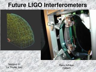 ultra-wideband hardware design