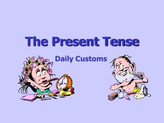 customs- true