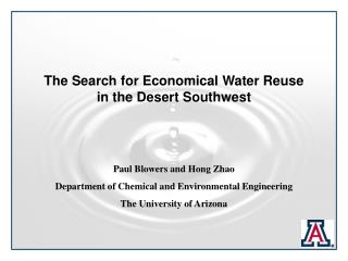 water needs for population and sustainable growth worldwide