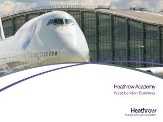 Heathrow Academy