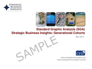 www.strategicbusinessisights.com www.strategicbusinessinsights.com/cfd