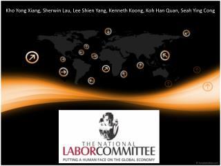 Kho Yong Xiang, Sherwin Lau, Lee Shien Yang, Kenneth Koong, Koh Han Quan, Seah Ying Cong