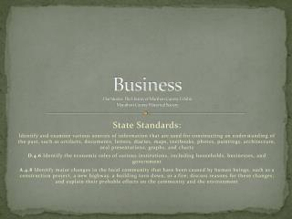 Business Our Stories: The History of Marthon County Exhibit Marathon County Historical Society