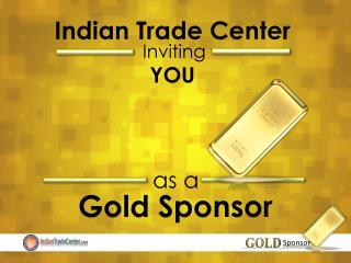 Indian Trade Center