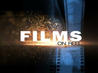 What is Films On Reel?