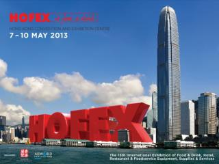 Located in the heart of Hong  Kong Award-winning  One  of the largest multi-use venues in  Asia  A  globally  recognise