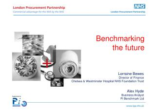 Benchmarking the future