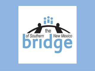 The Drop-Out Crisis in  Doña  Ana County