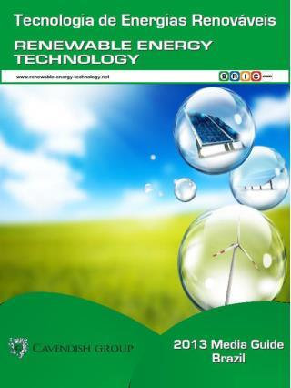 www.renewable-energy-technology.net