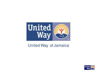 United Way  of  Jamaica