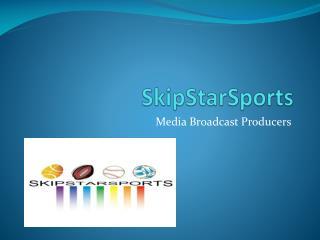 SkipStarSports