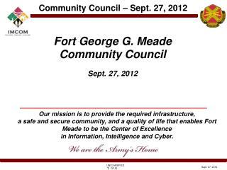 Sept. 27, 2012
