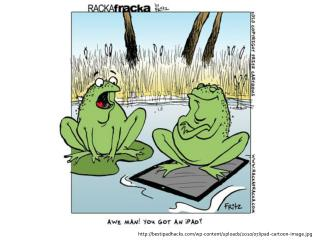 http://bestipadhacks.com/wp-content/uploads/2010/07/ipad-cartoon-image.jpg