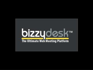 BizzyDesk's Vision