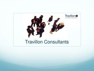 Travillon Consultants