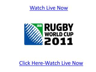 @@@Enjoy Australia vs South Africa Live Rugby Online Live S