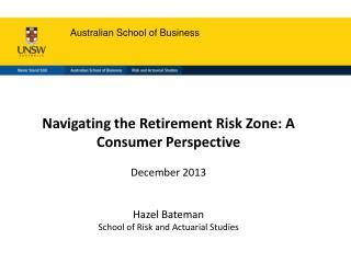 Australian School of Business