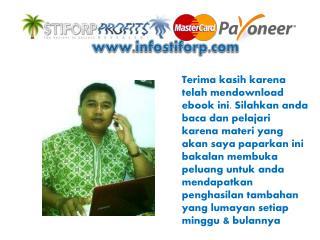 www.infostiforp.com