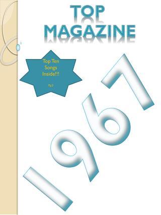 Top  Magazine