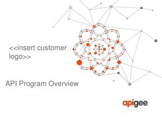 <<insert customer logo>>