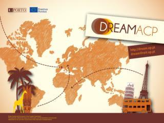 The Erasmus Mundus Programme