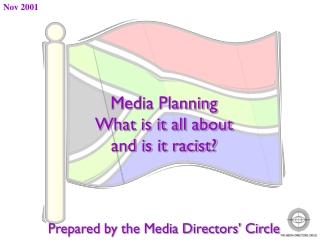 Advertising in Media