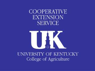 Agricultural Communications  –Computing and IT Section -  Service unit supporting Instruction, Research, and Extension