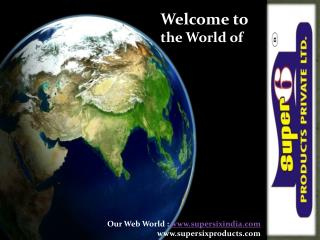 WELCOME TO WORLD OF MAXIS GROUP