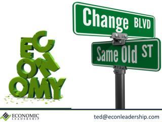 ted@econleadership.com