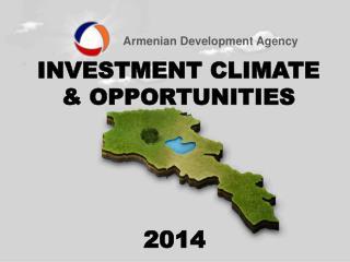 Armenian Development Agency