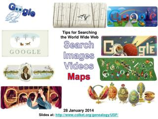 Search Images Videos Maps