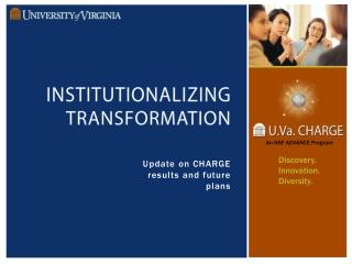 University of Florida College of Medicine Faculty Recruitment Process