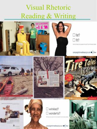 Sample Advertisements PowerPoint - the Texas Collaborative website