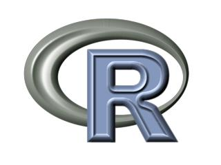 Using  R  in a Microsoft Office World  (aka: hostile environment)  Harold Baize, PhD   SF-DPH