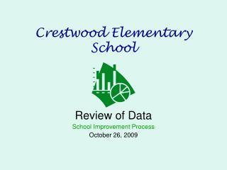 Crestwood Elementary School