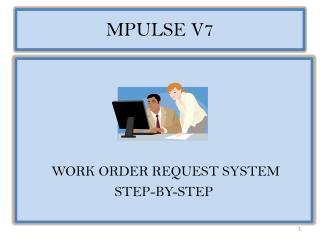 MPULSE V7