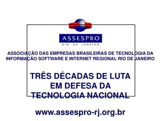 www.assespro-rj.org.br