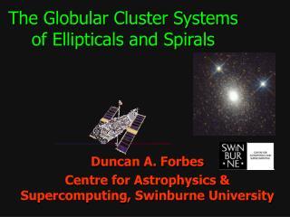 IAU207: Starclusters March 2001 1 Mbyte