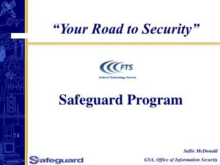 Safeguard Program