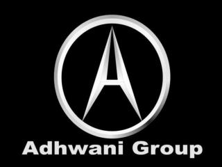 ADHWANI GROUP
