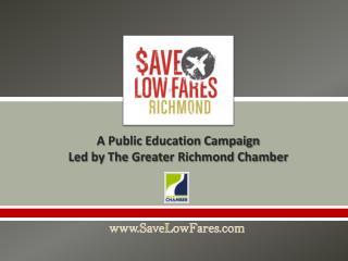 www.SaveLowFares.com