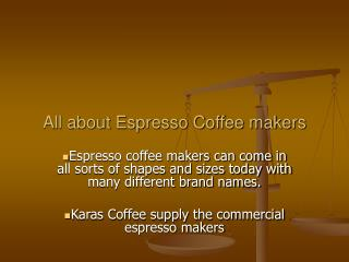 Espresso coffee machines | Jura coffee machines