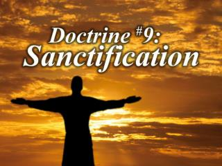 1. Justification    2. Regeneration  3. Sanctification  4. Propitiation