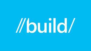 Making Your Desktop  Apps  Shine on High DPI Displays