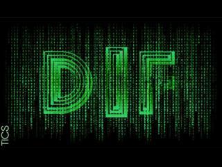 ¿Qué es DIF TICS?