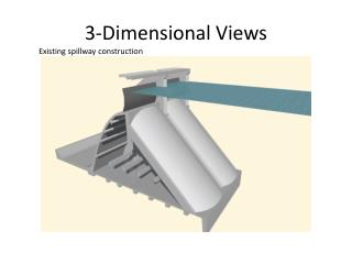 3-Dimensional Views
