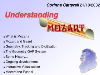 Corinna Catterall 21/10/2002
