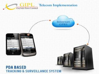 Telecom Implementation