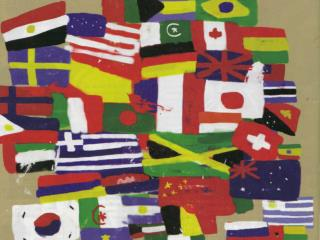 BADM 633 – Wk 10 International Business Culture