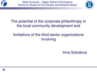 Irina  Solodova